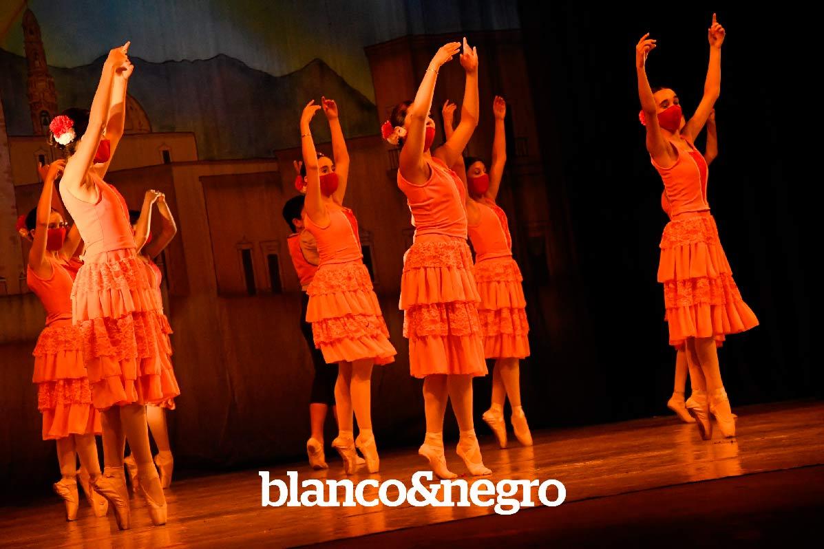 Gala-Ballet-756