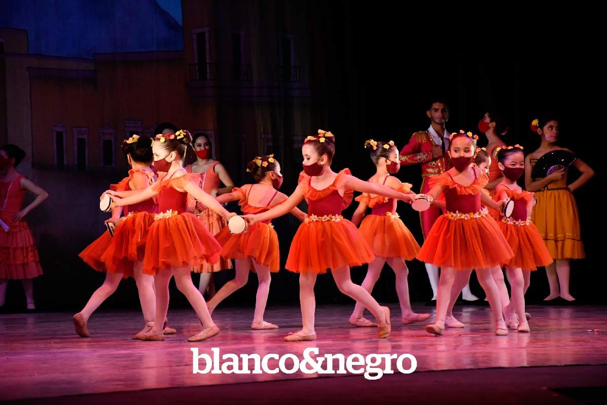 Gala-Ballet-830