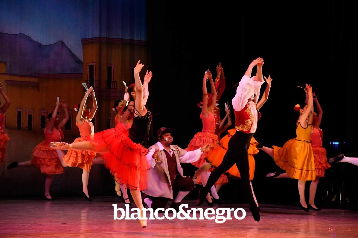 Gala-Ballet-858