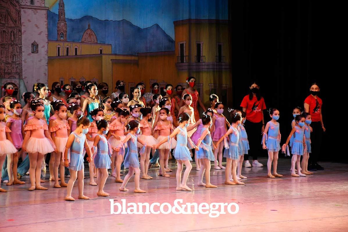 Gala-Ballet-948