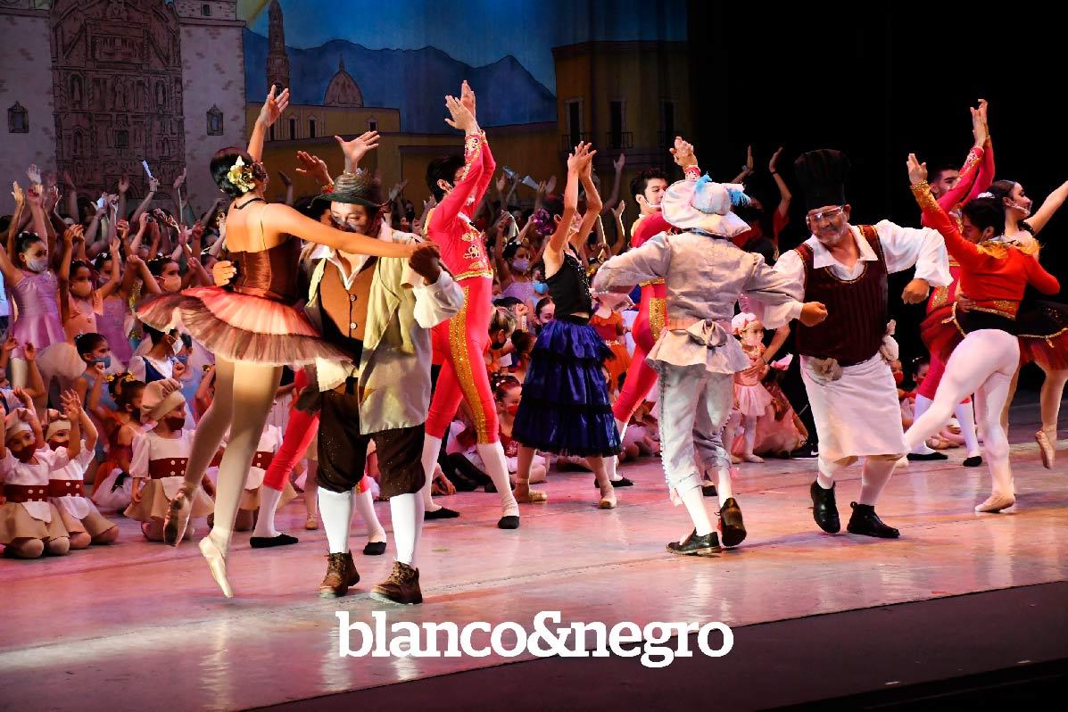 Gala-Ballet-978