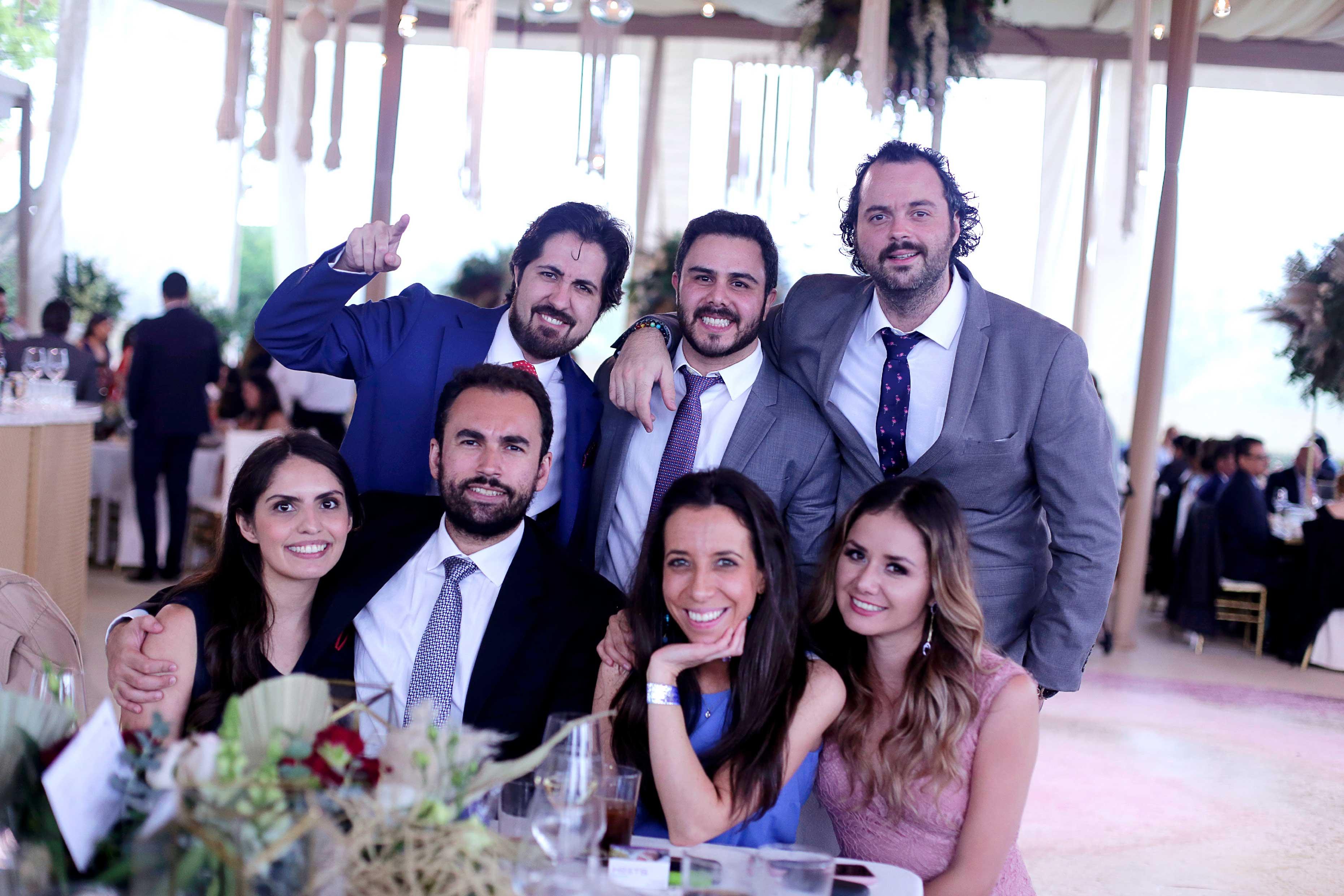 MARCO-MORENO---Adrian,-Diego,-Gerry,-Nats,-Carlos,-Dany-e-Isela