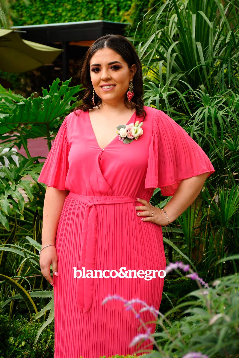 Arely-007