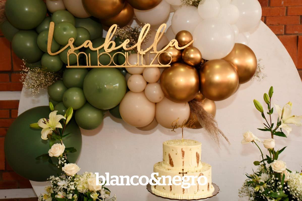 Bautizo-Isabella-001