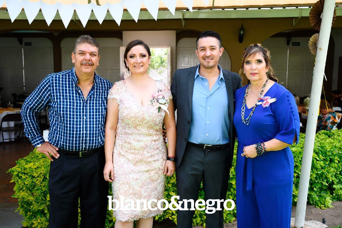 Despedida-Laura-y-Miguel-072