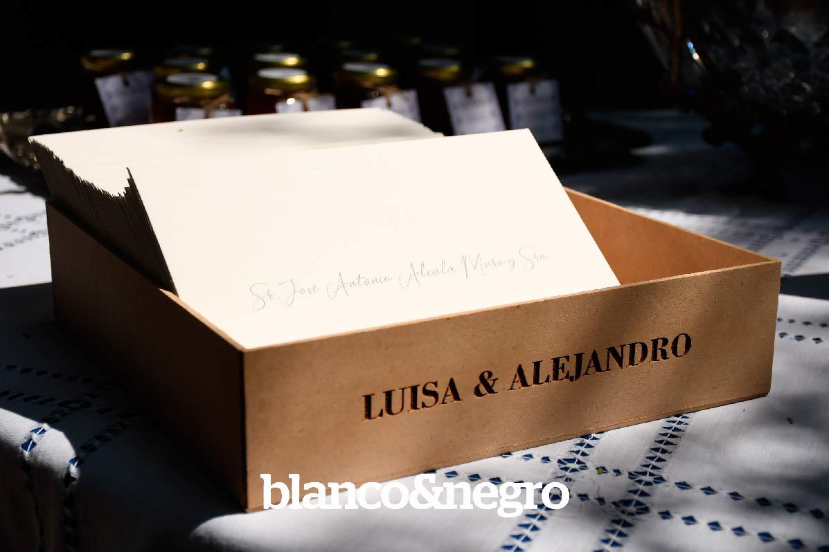 Despedida-Luisa-015