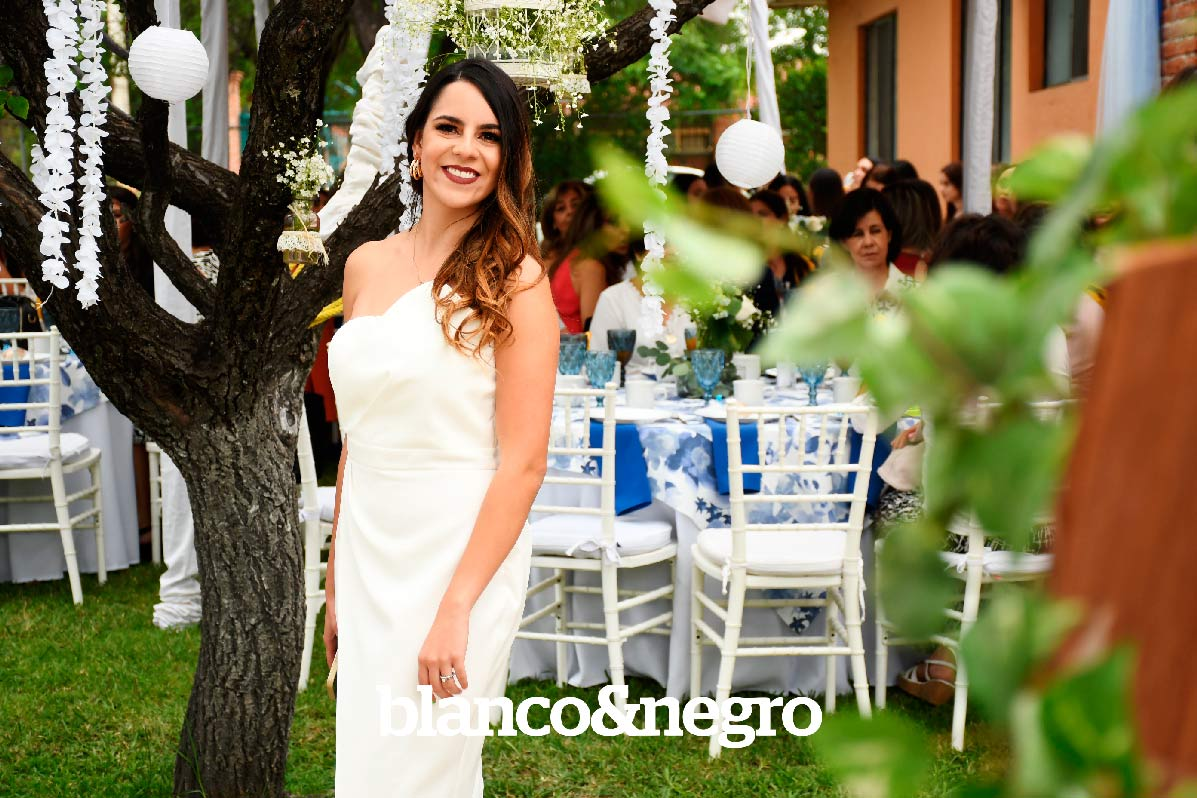 Fernanda-020