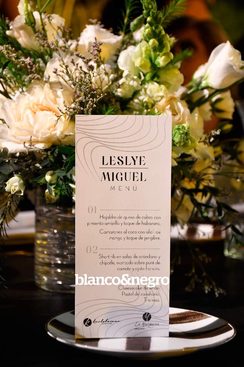 Leslye-y-Miguel-030