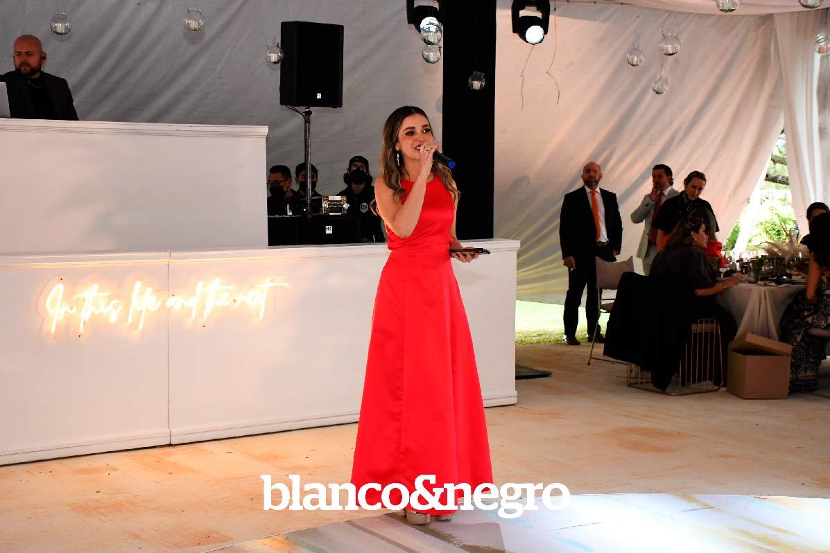 Sabina-y-Raul-099