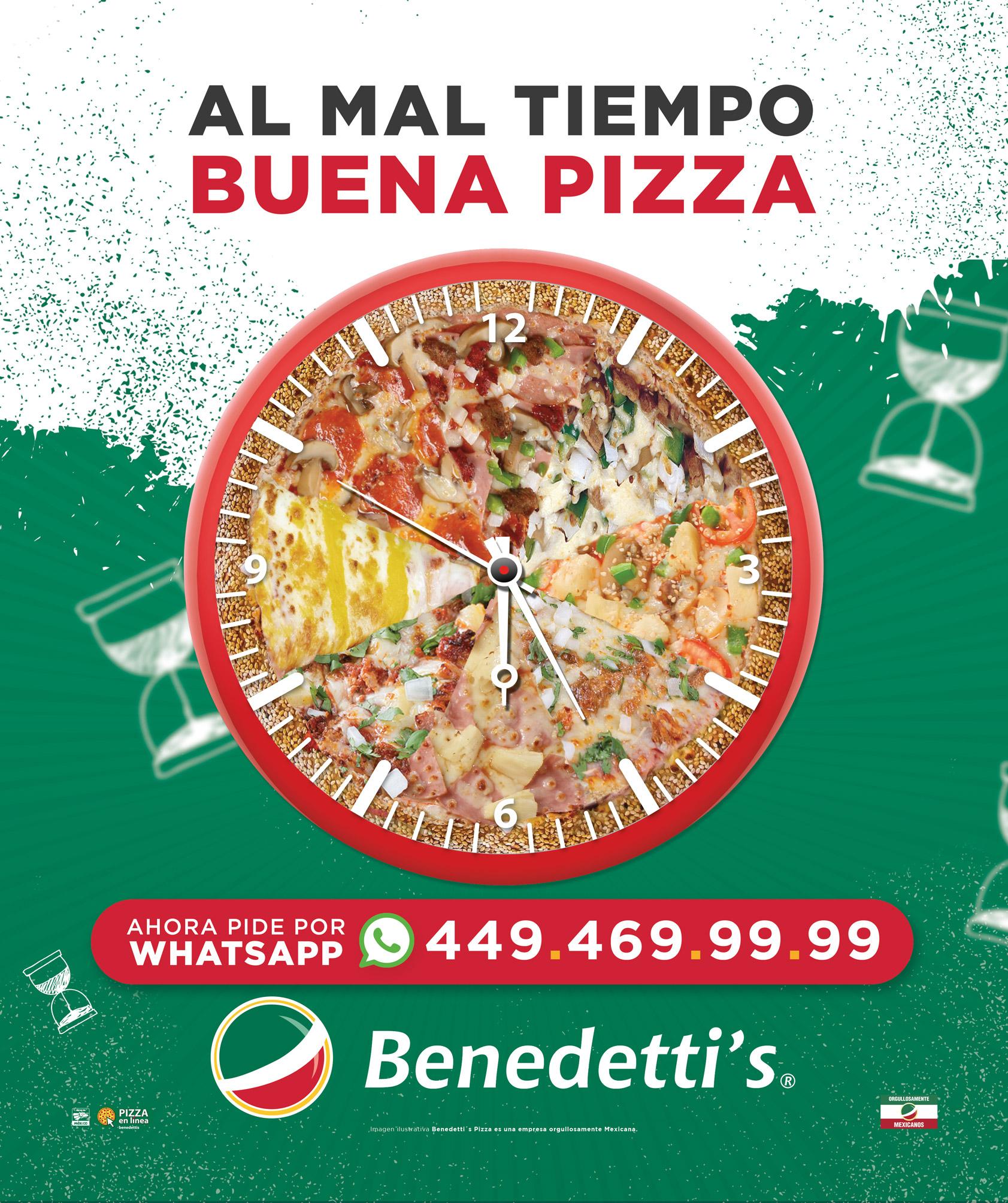BENEDETTI-AL-MAL-TIEMPO-BUENA-PIZZA