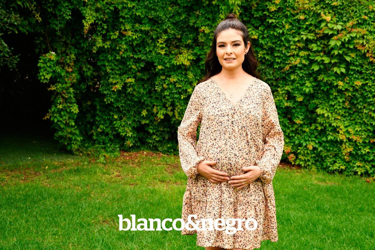 Baby-Diana-002