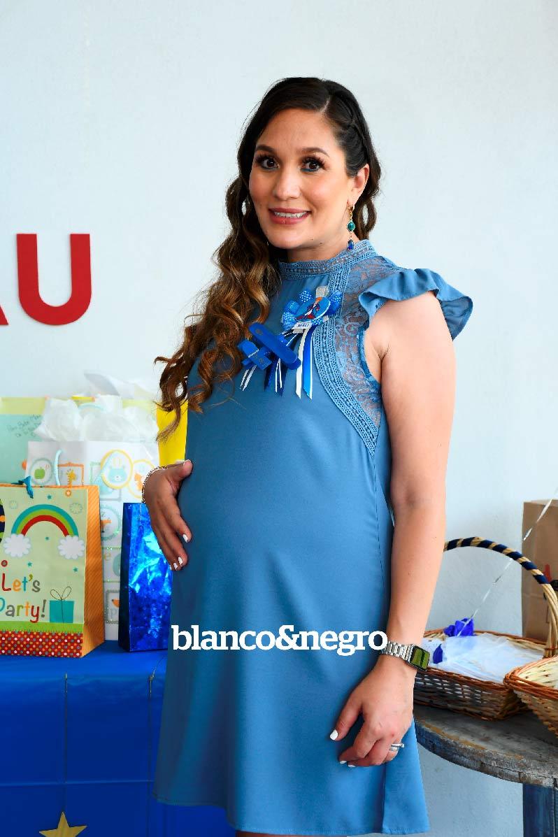 Baby-Leticia-010
