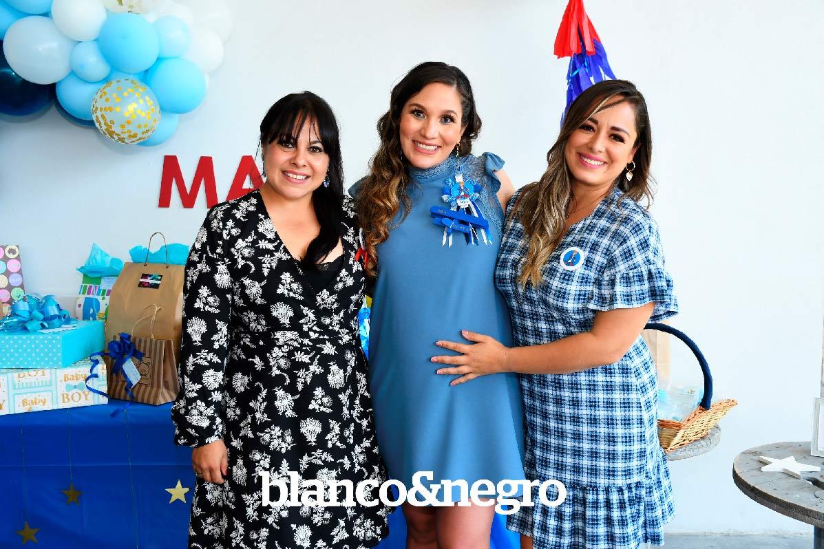 Baby-Leticia-032