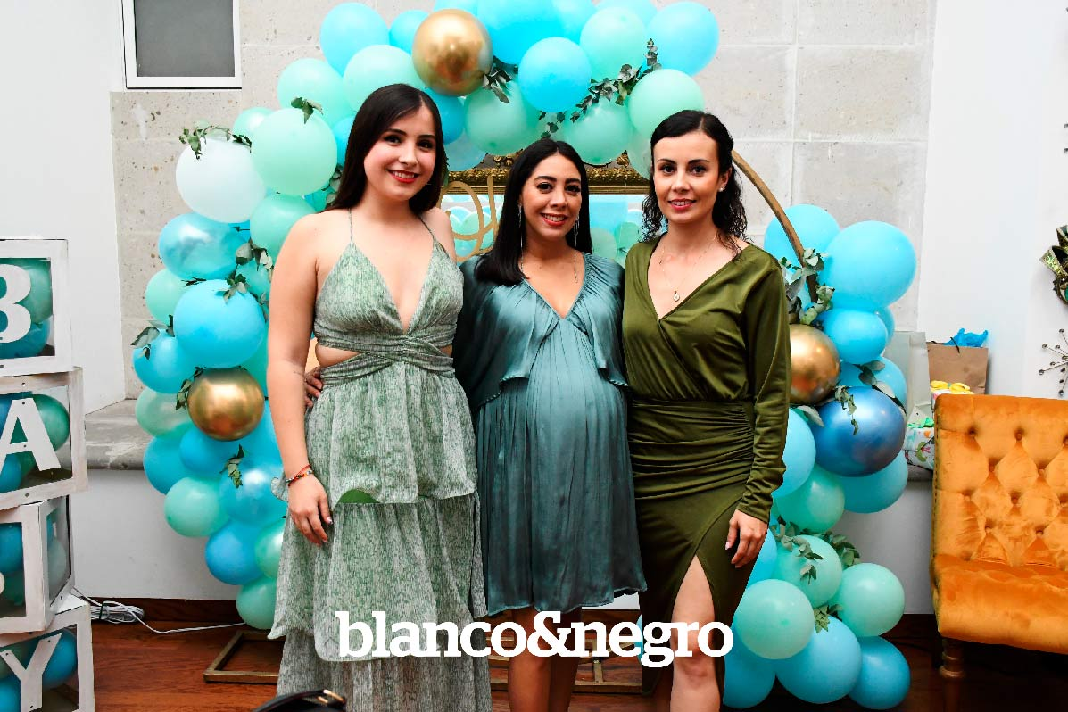 Baby-Lucia-026