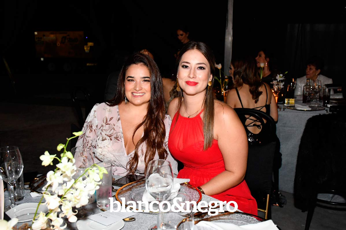 Boda-Alejandra-y-Rafael-050