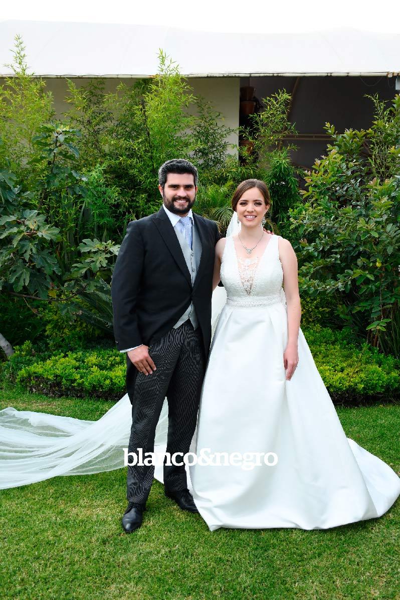 Boda-Luisa-y-Alejandro-011