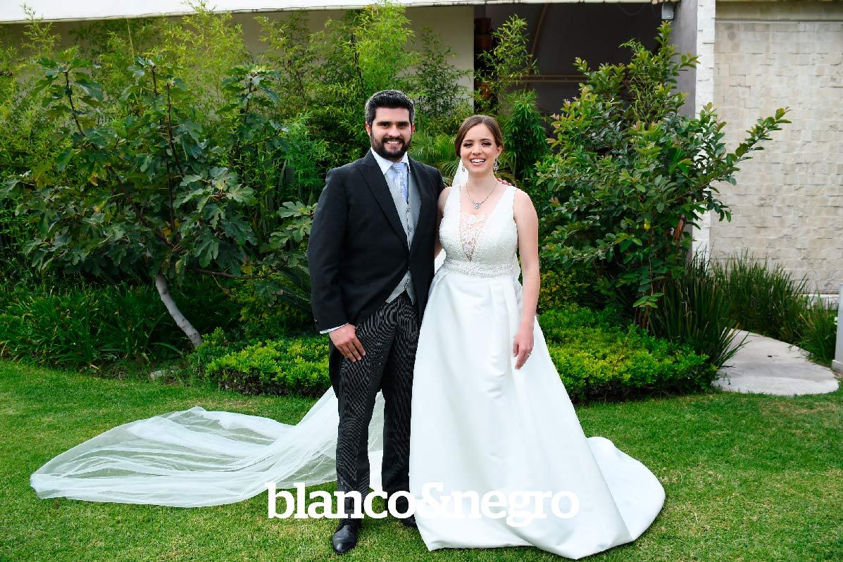 Boda-Luisa-y-Alejandro-016