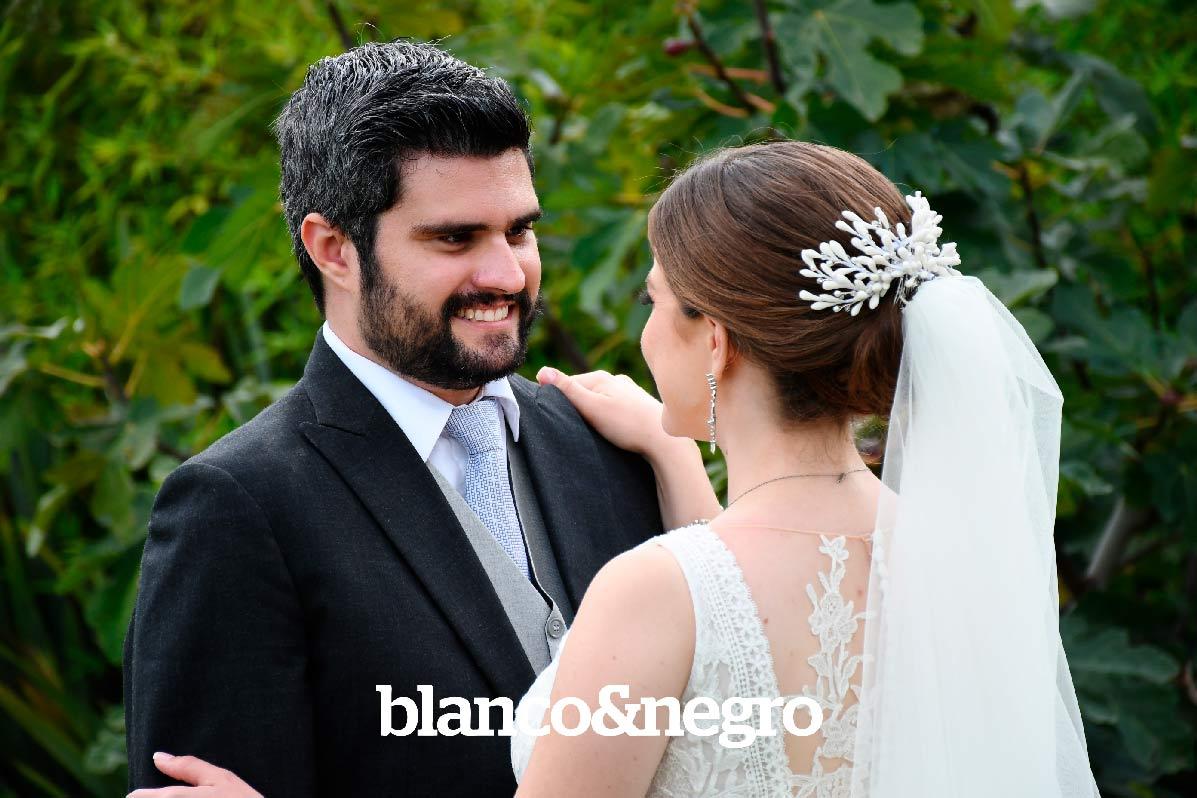 Boda-Luisa-y-Alejandro-032