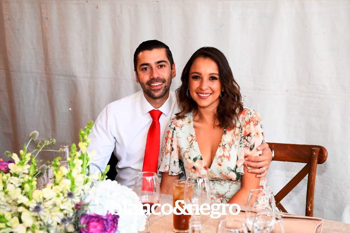 Boda-Luisa-y-Alejandro-039