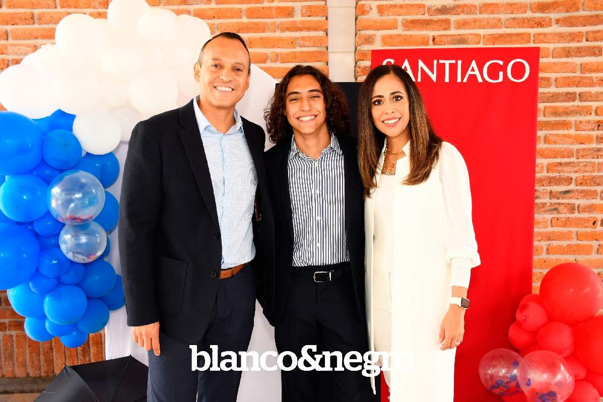 Despedida-Santiago-004
