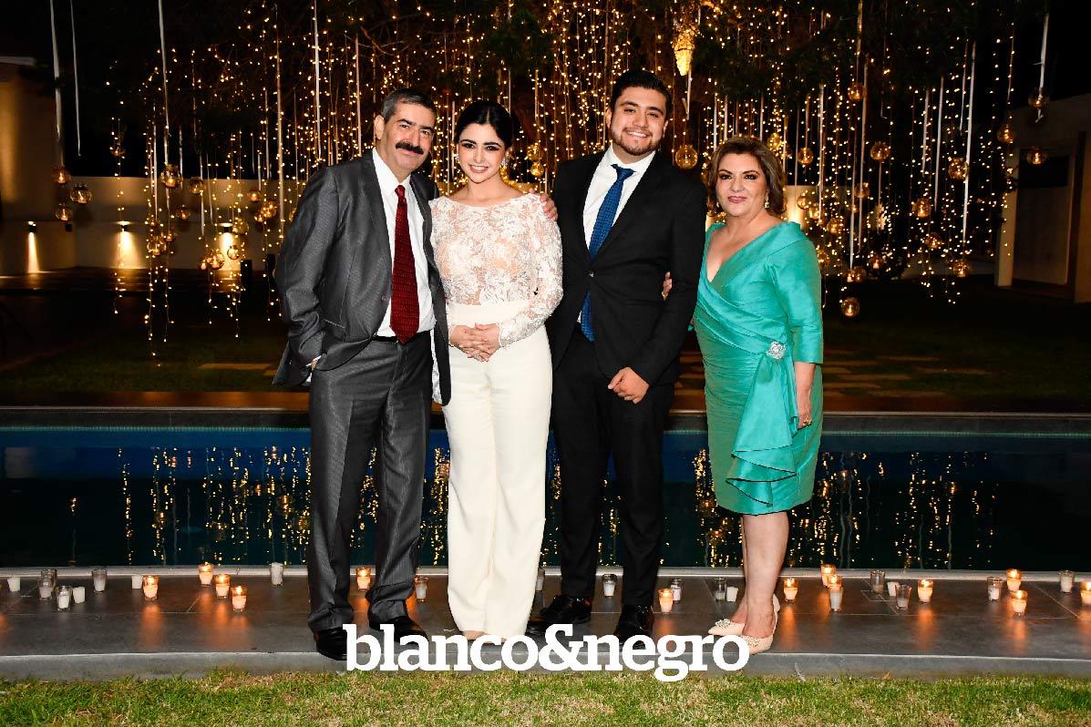 Pedida-de-Mano-Alma-y-Alejandro-018