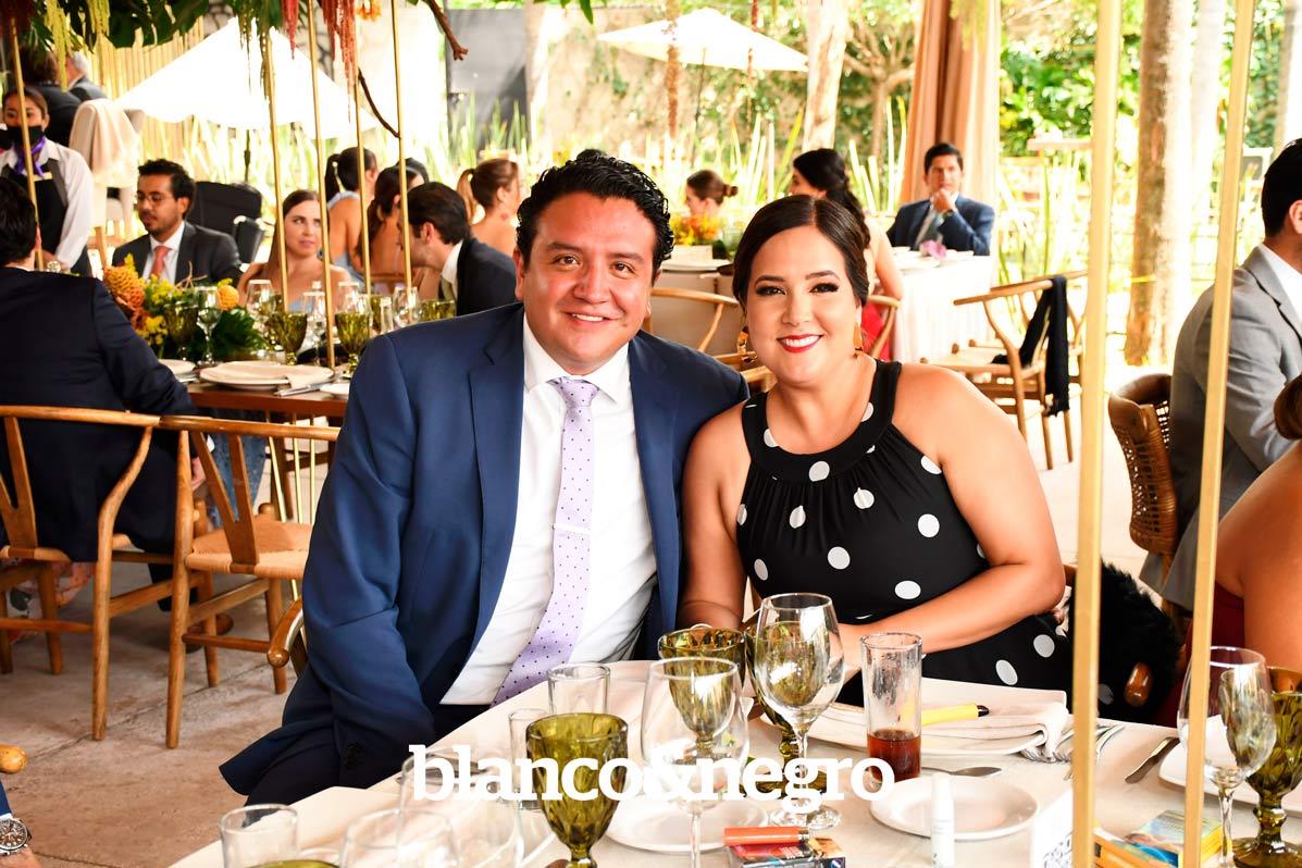 Boda-Maria-Jose-y-Mauricio-014