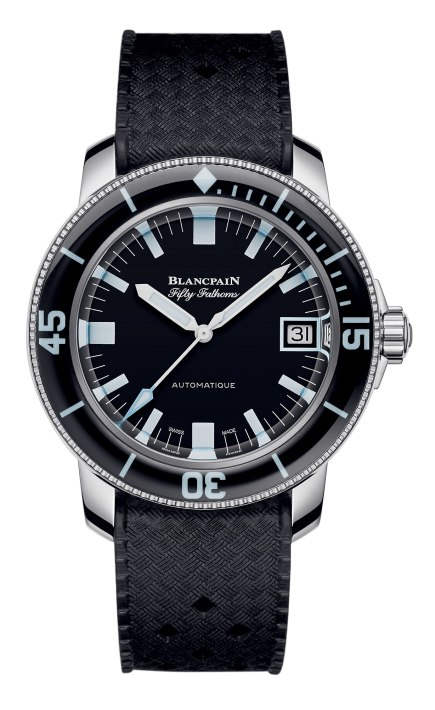 5008c_1130_b64a_fifty_fathoms_barakuda_only_watch_2019_front