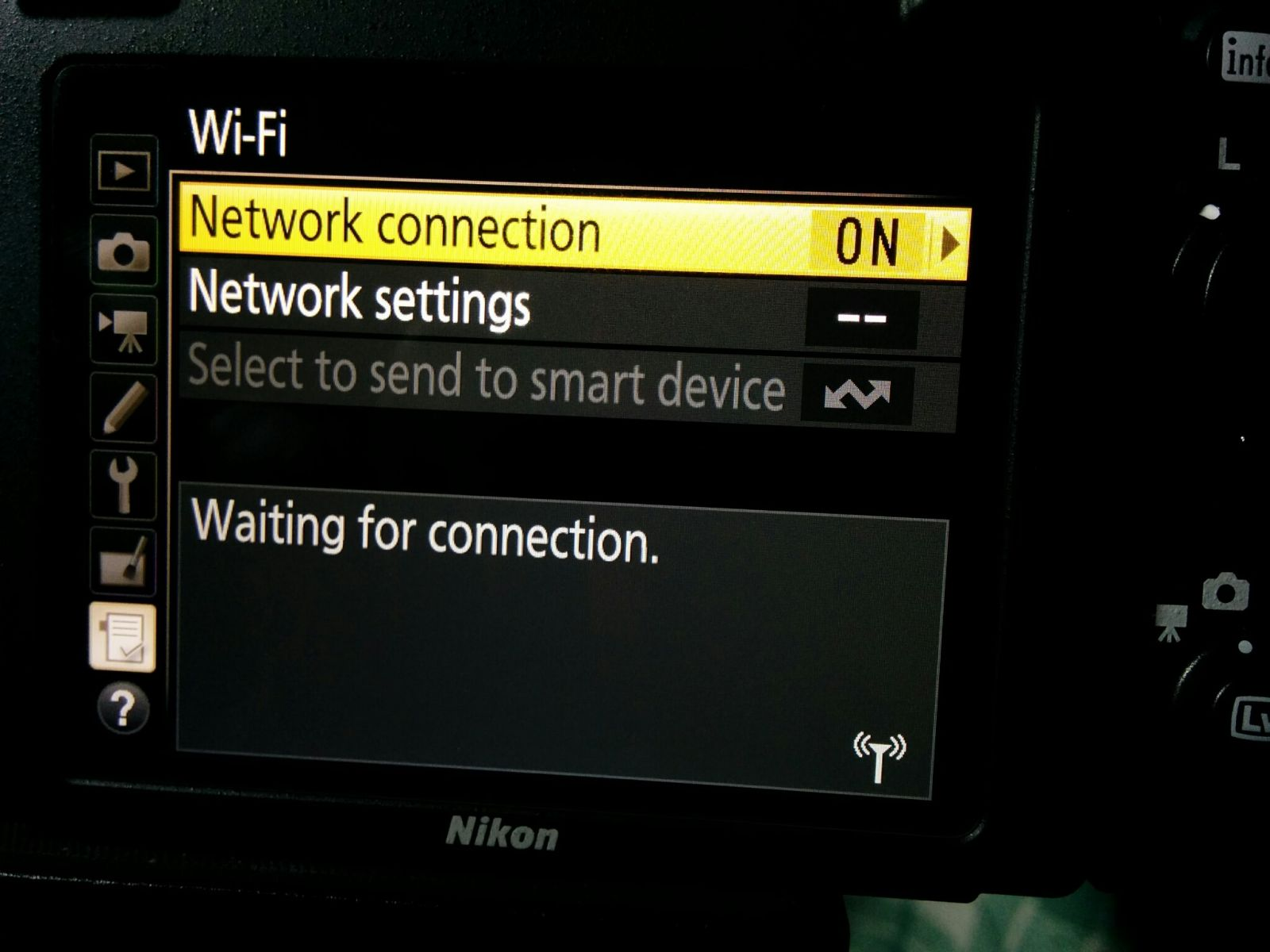 qdslrdashboard-nikon-remote-control-app-android-connected