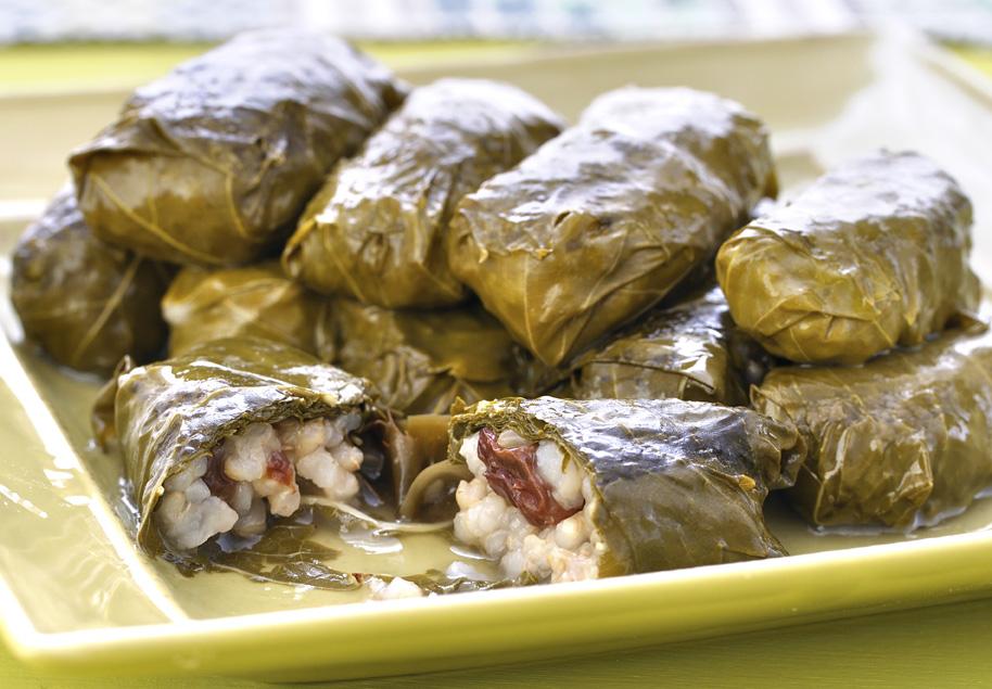 http blandine cuisine fr buffet froid a marseille