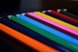färgpennor2