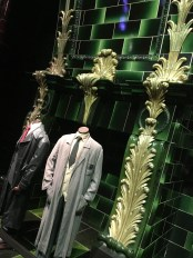 Harry Potter Warner Bros. Studio