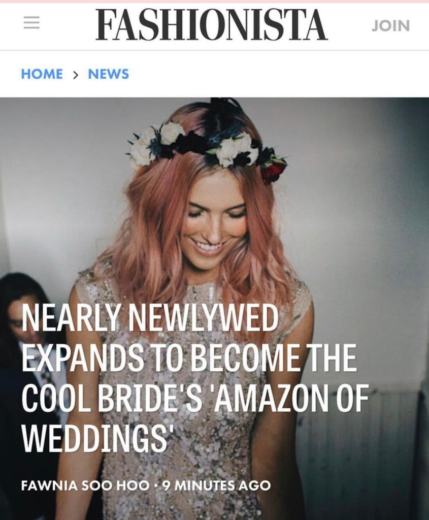 nearly newlywed jackie courtney - blankbox female founder feature the fill