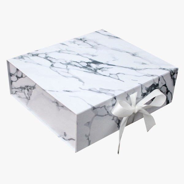marbleous darling - blankbox marble gift box