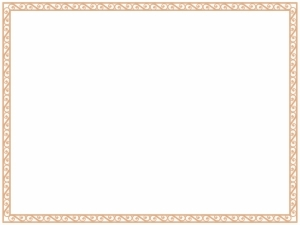 images for certificate border template png