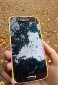 Williamsburg Phone