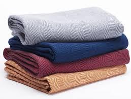 blanket10