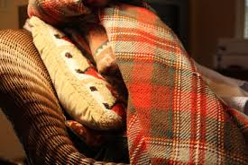 blanket27