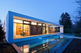 C1-House-02