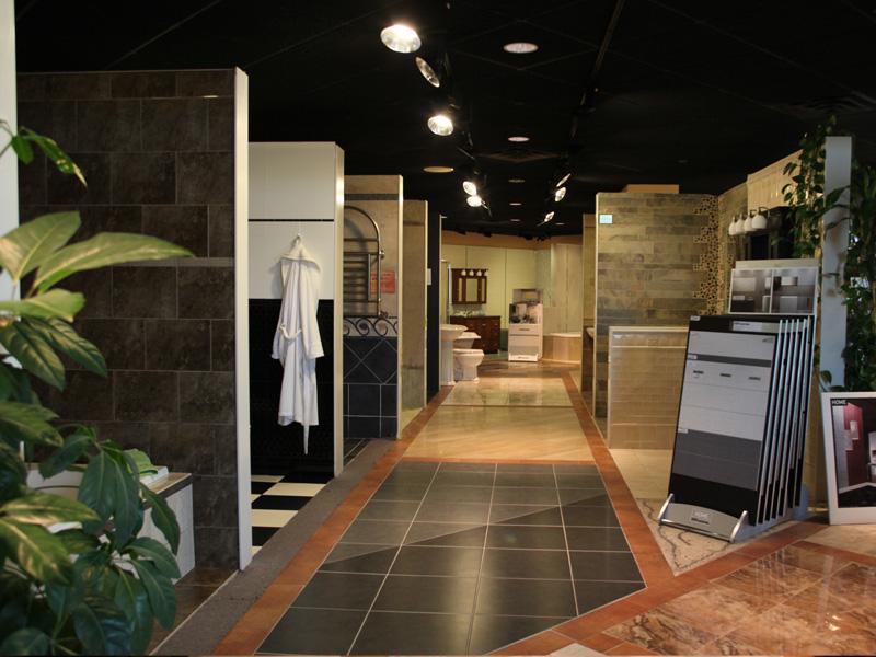richmond tile amp bath staten