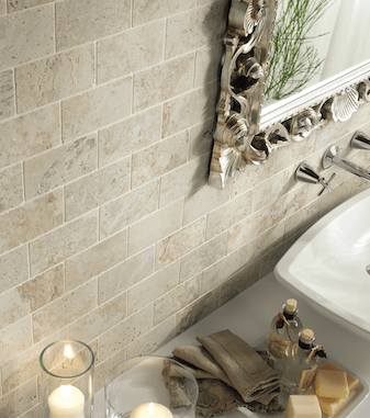 classic tile and marble brownstoner
