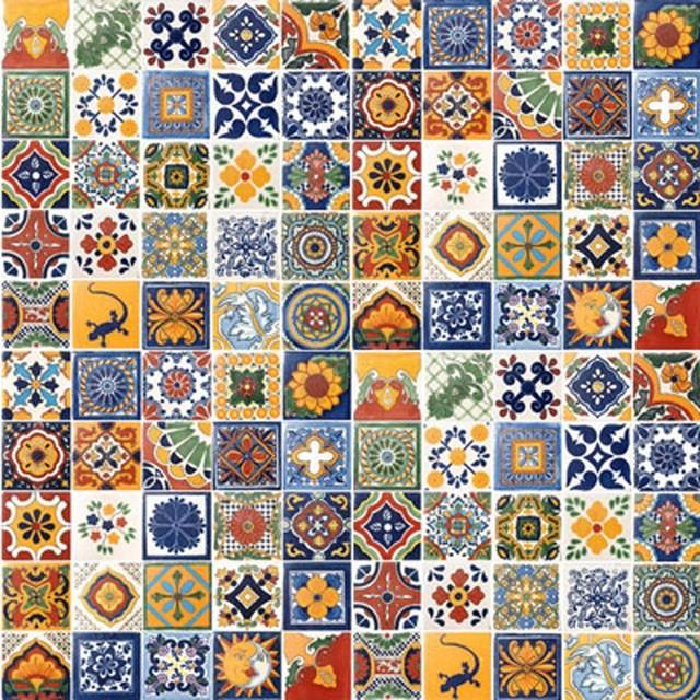 express brooklyn tile brownstoner