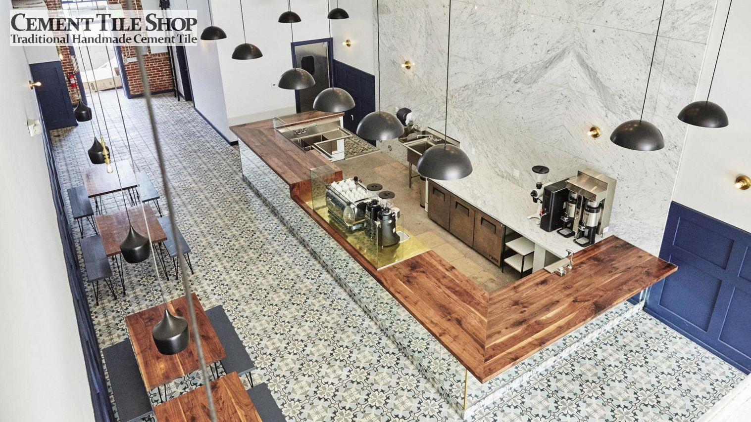 cement tile shop brownstoner