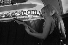 Ilser Feb 2015 Head of Steam