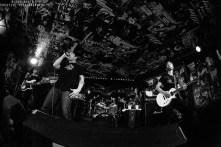 Ignite - Newcastle Think Tank August 2015