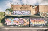 Ouseburn - 2015