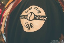 Long Play Cafe, Newcasttle upon Tyne