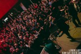 Brian Jonestown Massacre - June 2016 - Riverside