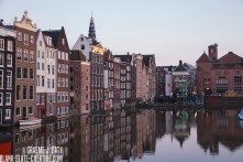 Holland - Travel photography