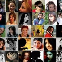 Armenian blogosphere female section: Woman bloggers march on:)