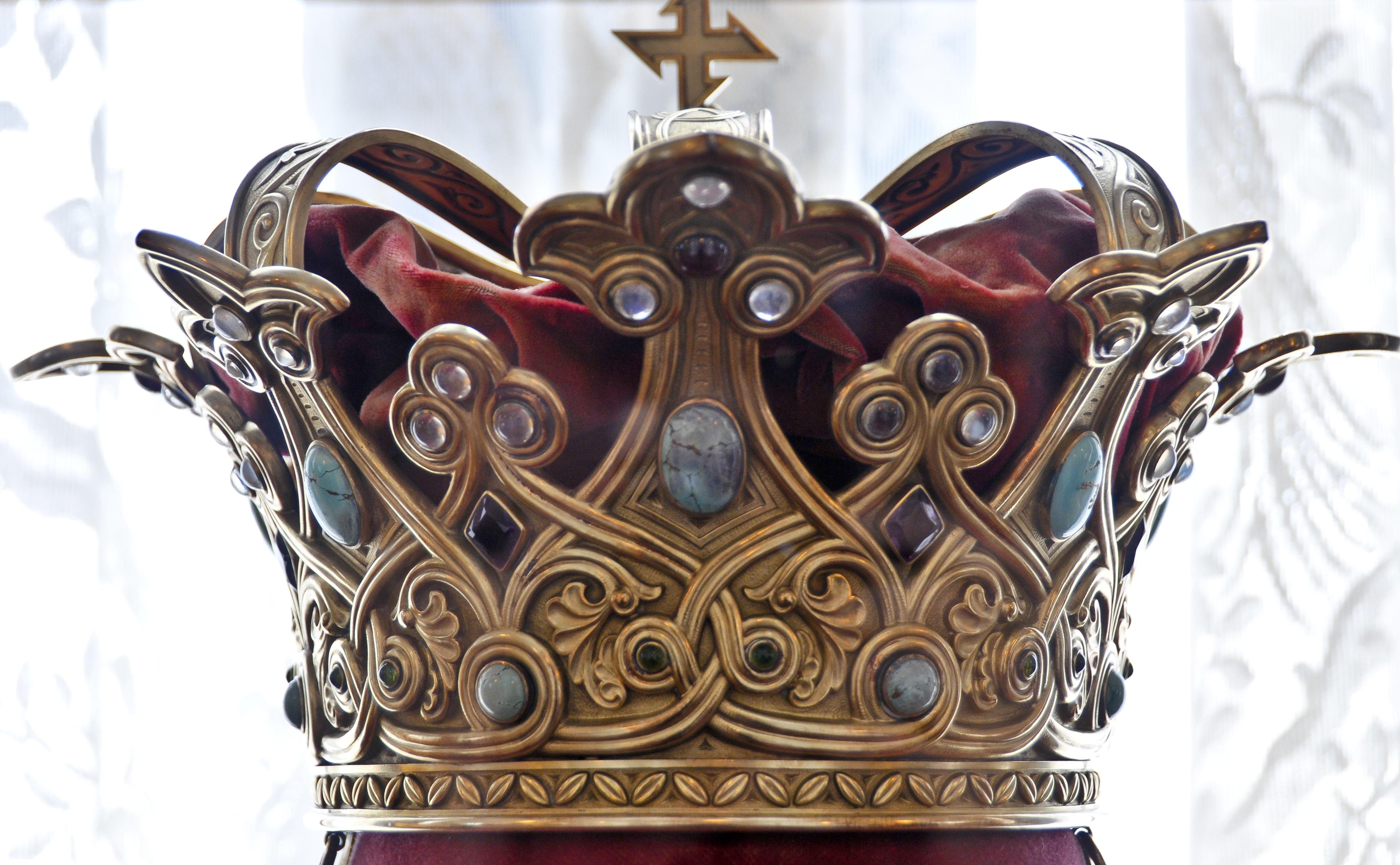 Queen Elizabeth My Lady S Closet